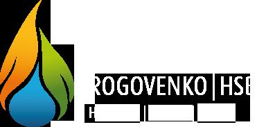 Rogovenko-Hsb